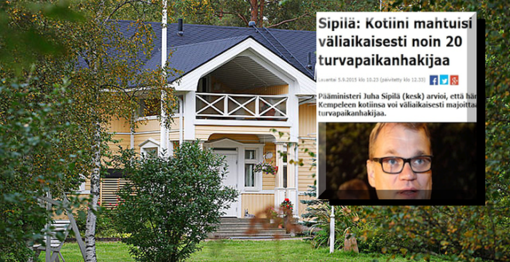 Sipilan_talo-Kempele_800.png