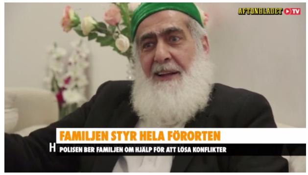 aftonbladet-1848811-10-1506409604166